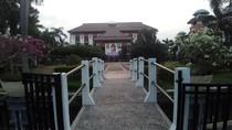 Kadisdik Jabar Dedi Supandi Ditunjuk Jadi Pjs Wali Kota Depok