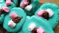 Kue Tradisional yang Paling Dicari Selama Puasa