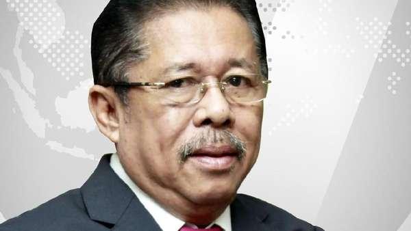 Karni Ilyas Jawab Protes Andi Arief, Jelaskan Struktur tvOne