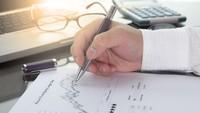 Mau Jajal Investasi Reksa Dana? Pahami Untung-Ruginya