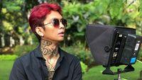 Soal Prank Wajah Babak Belur, Young Lex Ogah Minta Maaf