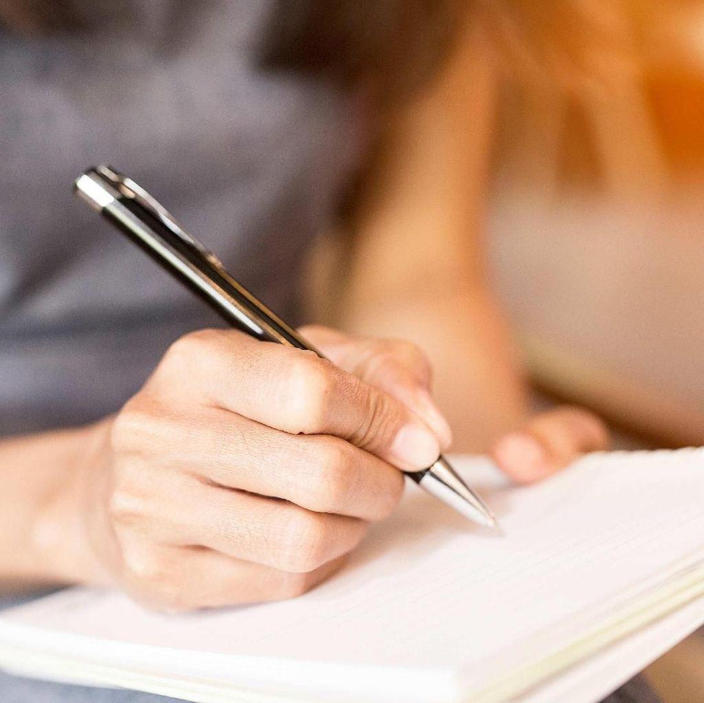 Mahasiswa UGM dan ITB Kepergok Jadi Joki, Upahnya Rp 5-10 Juta