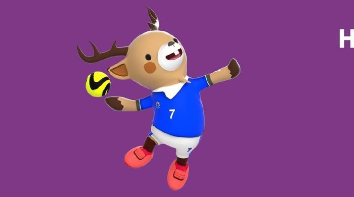 Foto: AsianGames2018