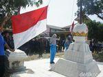 Cerita Proklamasi Kemerdekaan RI di Karawang dan Cirebon