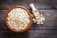 5 Trik Memilih Makanan Sahur yang Tak Sulit Dicerna Tubuh