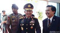 Kapolri: Persoalan Papua Itu Ekonomi, Baru Era Jokowi Riil Tersentuh