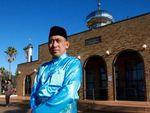 Inilah Katanning, Kota Australia yang Dibangun Atas Toleransi