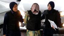 Pemerintah RI Hormati Putusan Sidang Aisyah Terkait Kim Jong-Nam