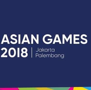 Perunggu, Medali Pertama Indonesia Hari Ini dari Sepak Takraw Putri