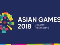 Ini Hasil Drawing Bulutangkis Beregu Asian Games