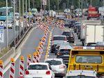 Jerman Juga Punya Masalah dengan Modernisasi Jembatan