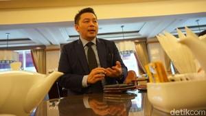 RI-Malaysia Mau Kerja Sama Mobil Masa Depan, Bagaimana Bentuknya?