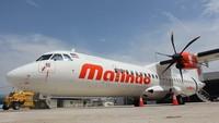 Malindo Air Mulai Uji Coba IATA Travel Pass