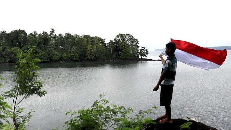 Saat Ratusan Orang Indonesia yang Hilang Dapat Kewarganegaraan Lagi