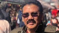 Kasus Ilham Bintang Jadi Contoh Sanksi Pidana Berat di RUU PDP