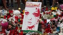 1 Tahun Teror Barcelona: Pejihad Spanyol dan Perburuan Sel Kedua