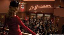 Aturan Larangan Simbol NAZI dan Swastika di Jerman Sering Membingungkan