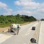 Konstruksi Tol Balikpapan-Samarinda Ditarget Kelar Akhir 2018