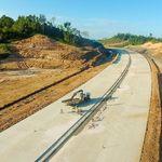Bakal Ada 13 Ruas Jalan Tol Baru yang Operasi Hingga Akhir 2018
