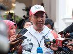 KPK Bakal Cek Anggaran Termasuk Asian Games, Menpora: Kewenangan KPK