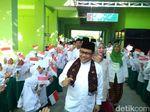 Disebut Sebagai The Real Politician, Muhaimin: Alhamdulillah