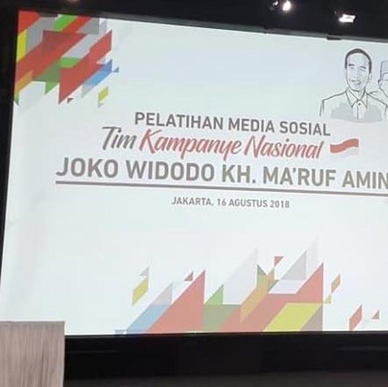 Diumumkan Hari Ini, Imin Berharap Mahfud Jadi Ketua Timses Jokowi