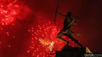 Jakarta Siap Sambut Asian Games 2018!
