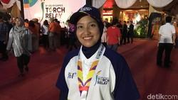 Mengatur Asupan Karbohidrat ala Mantan Atlet Loncat Indah Shenny Ratna