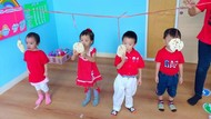 Menyikapi Anak yang Ngambek Saat Lomba 17 Agustus