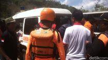 Hilang di Sungai Progo Sejak Kemarin, Kakek Pujo Ditemukan Meninggal