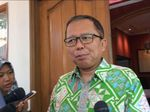 PPP: Mahfud MD dan Sudirman Said Memang Akrab
