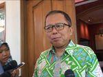 Ketua Timses Jokowi Diumumkan Pekan Depan