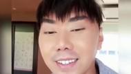 Wajah Baru Roy Kiyoshi Dicibir Kayak Penyihir