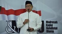 Menag Pastikan Katering Jemaah Haji di Madinah Aman