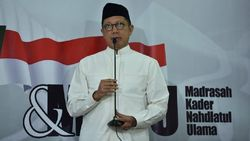 Masalah Transportasi Jadi PR Terbesar Ibadah Haji