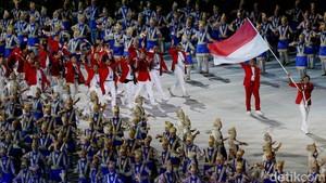 8 Fakta Seru Asian Games 2018 yang Bisa Diberi Tahu ke Anak