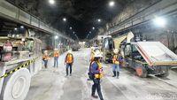Masalah Lingkungan Bisa Hambat Proses Pembelian Saham Freeport
