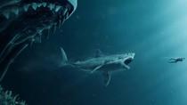 Kejanggalan Film The Meg dari Kacamata Sains