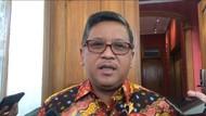 Timses: Prabowo Tak Bisa Pindahkan Hati Pendukung Jokowi di Jateng