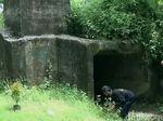 Benteng Ini Jadi Saksi Bisu Pelatihan Tentara Jepang di Purworejo