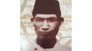 Mahmud Marzuki Pejuang Dakwah dari Riau