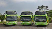 Penerapan Biodiesel B20 Bisa Kurangi Impor BBM