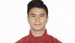 Wushu Sumbang Medali Pertama untuk Indonesia di Asian Games 2018