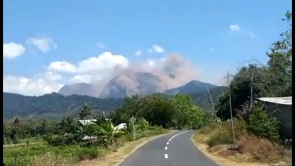 Gempa Terbaru di Lombok, Apa yang Turis Mesti Tahu?