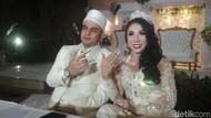 So Sweet! Henny Mona Tulis Lagu Kisah Cinta Bersama Rio Reifan Meski Diceraikan