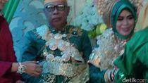 Kisah Kakek Tajir hingga Nikahi Gadis 30 Tahun Bermahar Rp 1 M