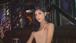 Tulis No Make Up, Millendaru Kena Nyinyir Netizen!