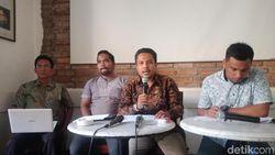 Somasi SBY, Alumni HMI Tuding Ada Caleg PD Berijazah Palsu