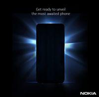 Nokia Siapkan Kejutan 21 Agustus