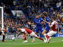 Final Liga Europa: Mourinho Sebut Tekanan Ada di Arsenal